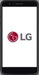 LG K11 (LM-X410EO)
