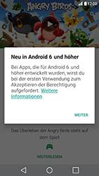 LG H840 G5 SE - Apps - Herunterladen - Schritt 18