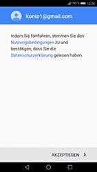 Huawei P10 Lite - E-Mail - Konto einrichten (gmail) - 12 / 17
