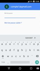 Acer Liquid Zest 4G - E-mail - Configuration manuelle (gmail) - Étape 12