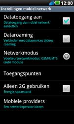 LG P990 Optimus 2X Speed - Internet - buitenland - Stap 20