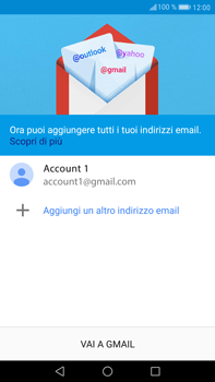 Huawei Mate 9 - E-mail - 032a. Email wizard - Gmail - Fase 14