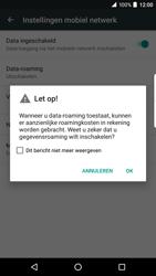 BlackBerry DTEK 50 - Internet - Internet gebruiken in het buitenland - Stap 10