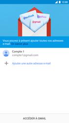 Nokia 8 - E-mail - 032a. Email wizard - Gmail - Étape 13
