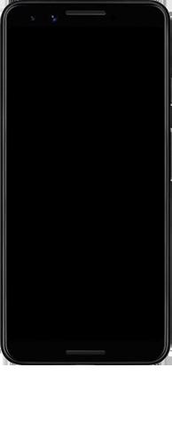 Google Pixel 3 - Premiers pas - Insérer la carte SIM - Étape 6