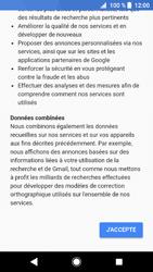 Sony Xperia XZ1 Compact - Applications - Configuration de votre store d