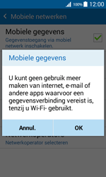 Samsung Galaxy Core Prime (G360F) - internet - data uitzetten - stap 7