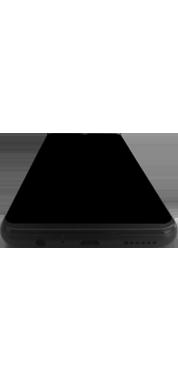 Huawei Y6P - Premiers pas - Découvrir les touches principales - Étape 4