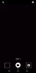 Huawei Y5 (2018) - Photos, vidéos, musique - Créer une vidéo - Étape 15