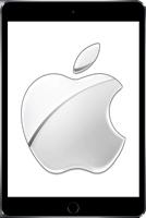 Apple ipad-mini-3-met-ios-10-model-a1600