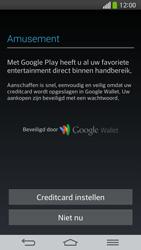 LG D955 G Flex - apps - account instellen - stap 23