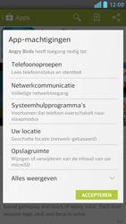 LG D505 Optimus F6 - apps - app store gebruiken - stap 18