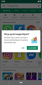 Nokia 7-plus-android-pie - apps - account instellen - stap 20