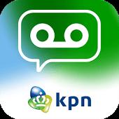 Samsung I9100 Galaxy S II - Nieuw KPN Mobiel-abonnement? - Stel je voicemail in - Stap 1