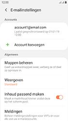 Samsung galaxy-xcover-4s-dual-sim-sm-g398fn - E-mail - Instellingen KPNMail controleren - Stap 8