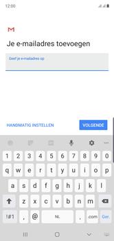 Samsung galaxy-note-10-dual-sim-sm-n970f - E-mail - Handmatig instellen - Stap 11