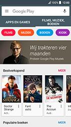 HTC U Play - apps - app store gebruiken - stap 6