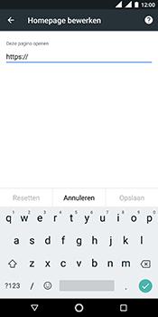 Nokia 5-1-dual-sim-ta-1075 - Internet - Handmatig instellen - Stap 29