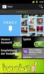 BASE Lutea 2 - Apps - Herunterladen - Schritt 10