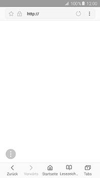 Samsung Galaxy A8 - Internet und Datenroaming - Manuelle Konfiguration - Schritt 21