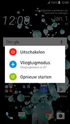 HTC U Play - internet - handmatig instellen - stap 30