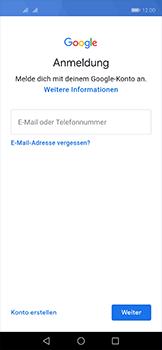 Huawei Nova 5T - E-Mail - 032a. Email wizard - Gmail - Schritt 8