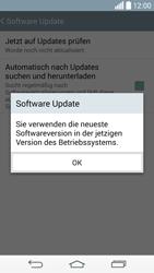 LG G3 - Software - Installieren von Software-Updates - Schritt 13