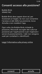 Nokia Lumia 930 - Applicazioni - Installazione delle applicazioni - Fase 16