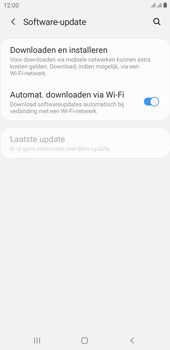 Samsung galaxy-j4-plus-dual-sim-sm-j415fn-android-pie - Software updaten - Update installeren - Stap 5
