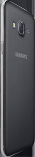 Samsung Galaxy J3 (2016) - Internet - Handmatig instellen - Stap 26