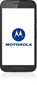 Motorola Moto E (3rd Gen)