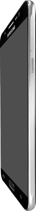 Samsung J710 Samsung Galaxy J7 (2016) - MMS - handmatig instellen - Stap 16