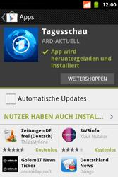 BASE Varia - Apps - Herunterladen - Schritt 9