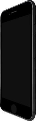 Apple iPhone 8 - Téléphone mobile - Comment effectuer une réinitialisation logicielle - Étape 2