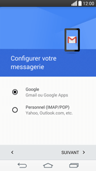 LG G3 - E-mail - 032a. Email wizard - Gmail - Étape 9