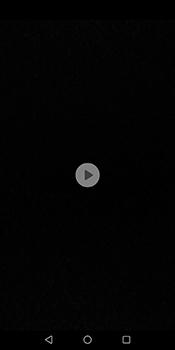 Huawei P Smart - Photos, vidéos, musique - Créer une vidéo - Étape 15