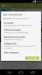 LG D821 Google Nexus 5 - apps - app store gebruiken - stap 18