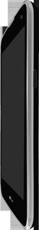 LG K4 - Internet - Handmatig instellen - Stap 31