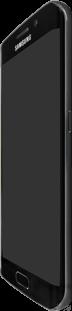 Samsung Galaxy S6 Edge - Android M - MMS - handmatig instellen - Stap 15