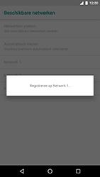 LG Nexus 5X - Android Oreo - Netwerk - gebruik in het buitenland - Stap 13