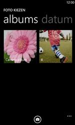 Nokia Lumia 625 - E-mail - e-mail versturen - Stap 9