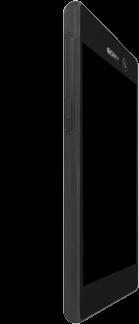 Sony E5603 Xperia M5 - SIM-Karte - Einlegen - Schritt 2