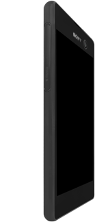 Sony Xperia M5 - SIM-Karte - Einlegen - 2 / 11
