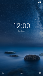 Nokia 8 - Android Pie - MMS - Manual configuration - Step 22