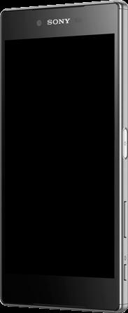 Sony Xperia Z5 Premium (E6853) - Android Nougat - MMS - Handmatig instellen - Stap 17
