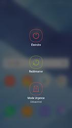 Samsung A320F Galaxy A3 (2017) - Android Oreo - MMS - Configuration manuelle - Étape 18
