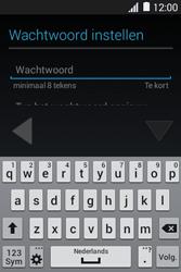 Samsung Galaxy Young 2 (G130HN) - apps - account instellen - stap 11