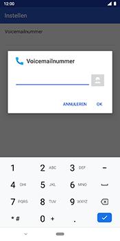Nokia 7-plus-android-pie - voicemail - handmatig instellen - stap 10