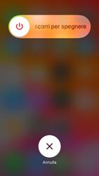 Apple iPhone SE - iOS 13 - MMS - Configurazione manuale - Fase 10