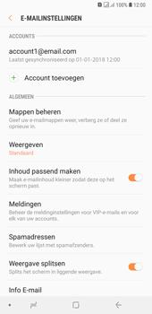 Samsung galaxy-a7-dual-sim-sm-a750fn - E-mail - Instellingen KPNMail controleren - Stap 8